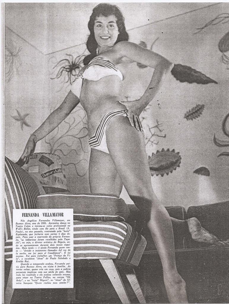 1953 02