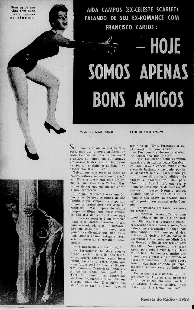 Aida Campos OK