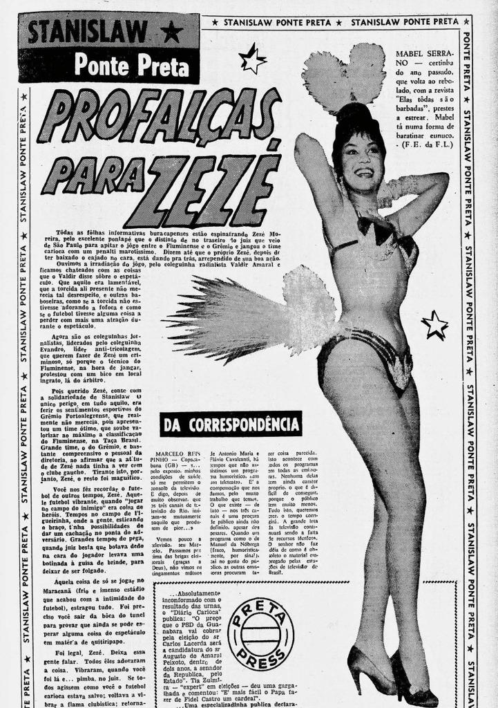 Mabel Serrano 2 OK