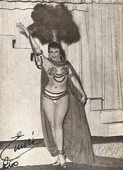 OK Norma Bengell 1959 1
