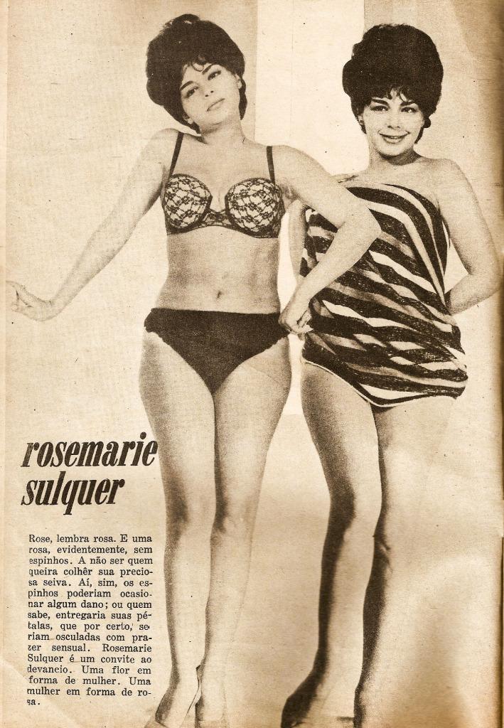 Rosemarie Sulquer OK