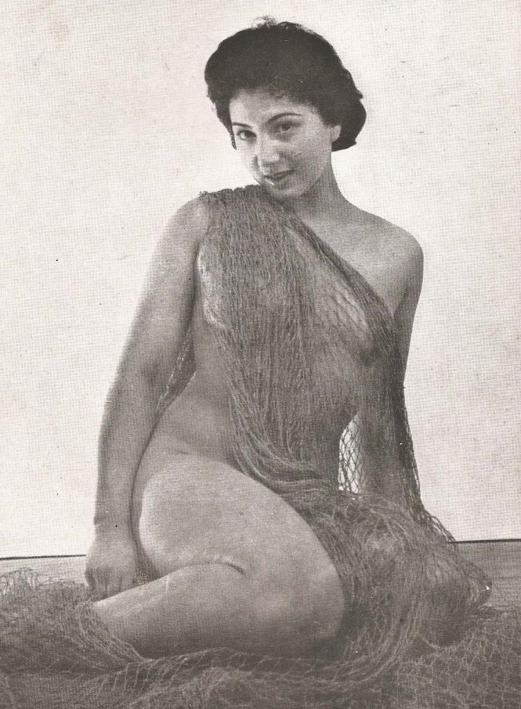 Dorinha Duval