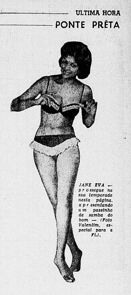 Jane Eva 2
