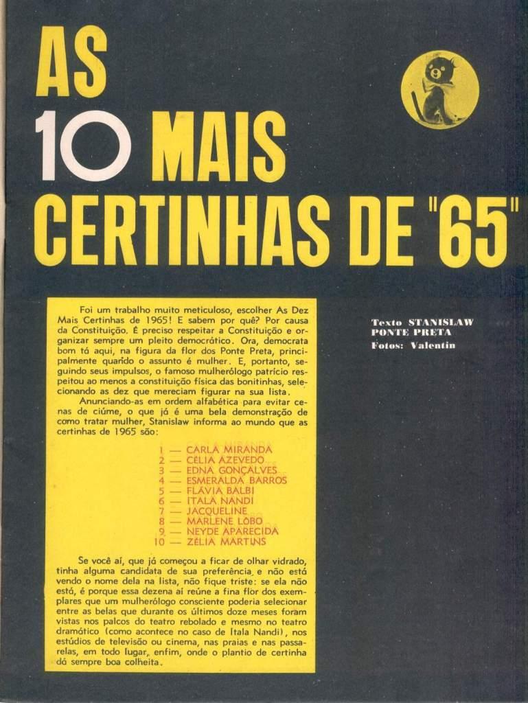 PG-1965-05