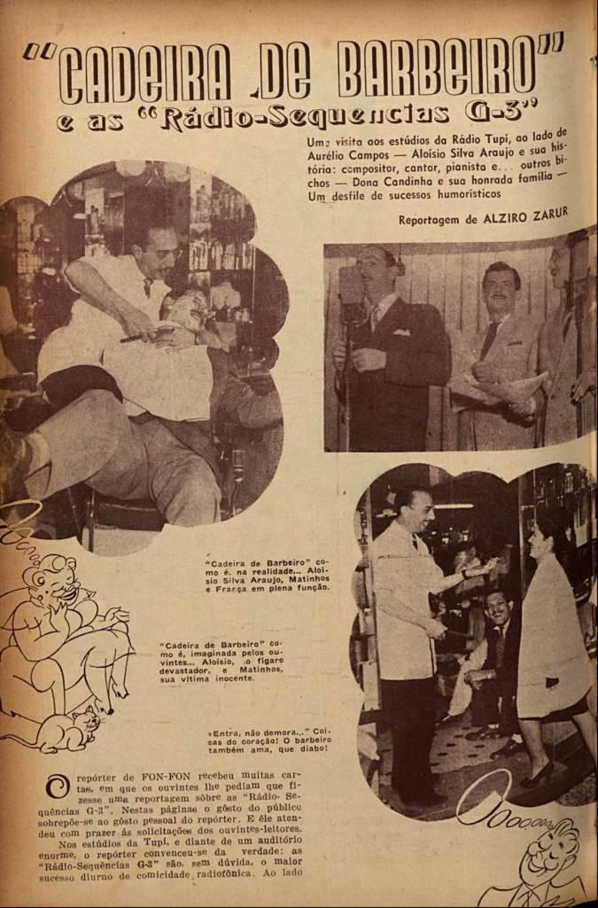 1945 Sequência G3 1 (2)