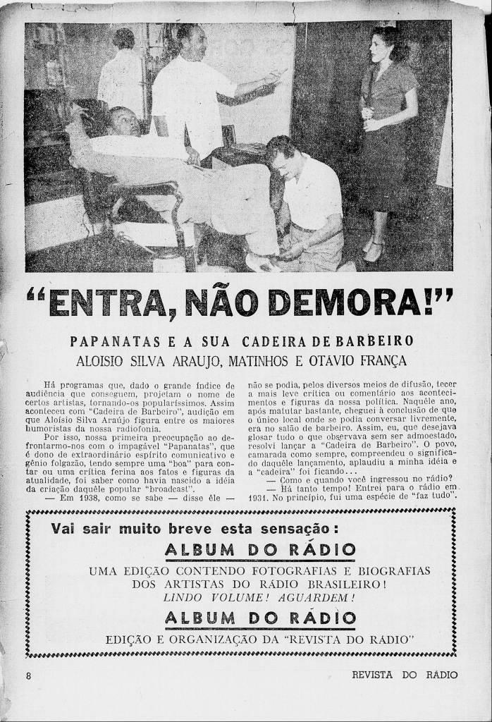1949 Aloysio 1