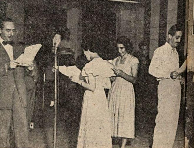 1951 Aloysio Fon-Fon foto recruta 23 - Cópia (2)