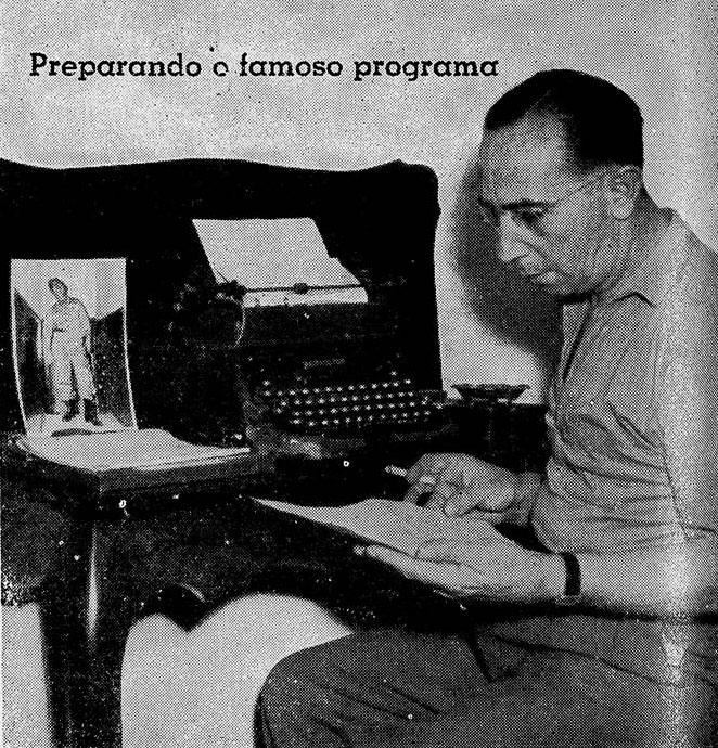 1951 Aloysio Jornal das Moças 3 - Cópia (30499225)