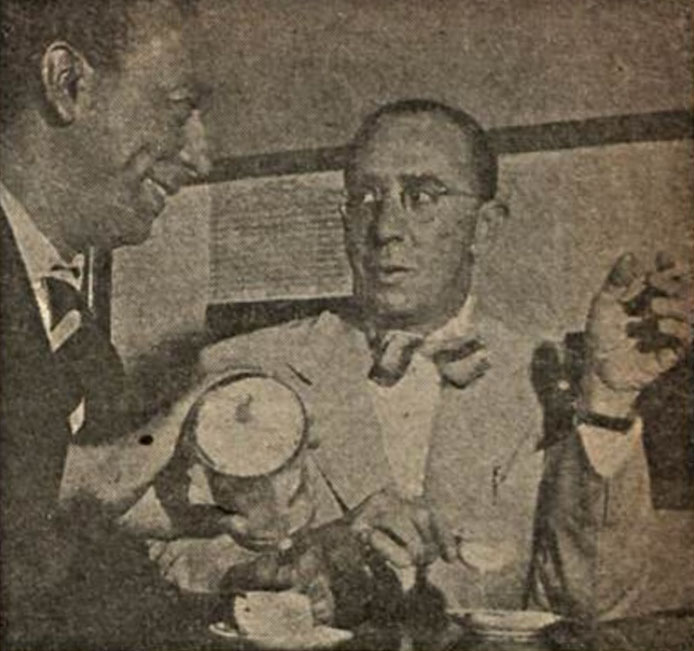 1951 Aloysio e ciro monteiro fon fon 2
