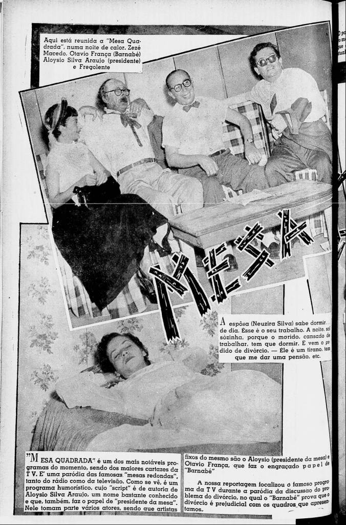 1953 aloysio mesa quadrada 1