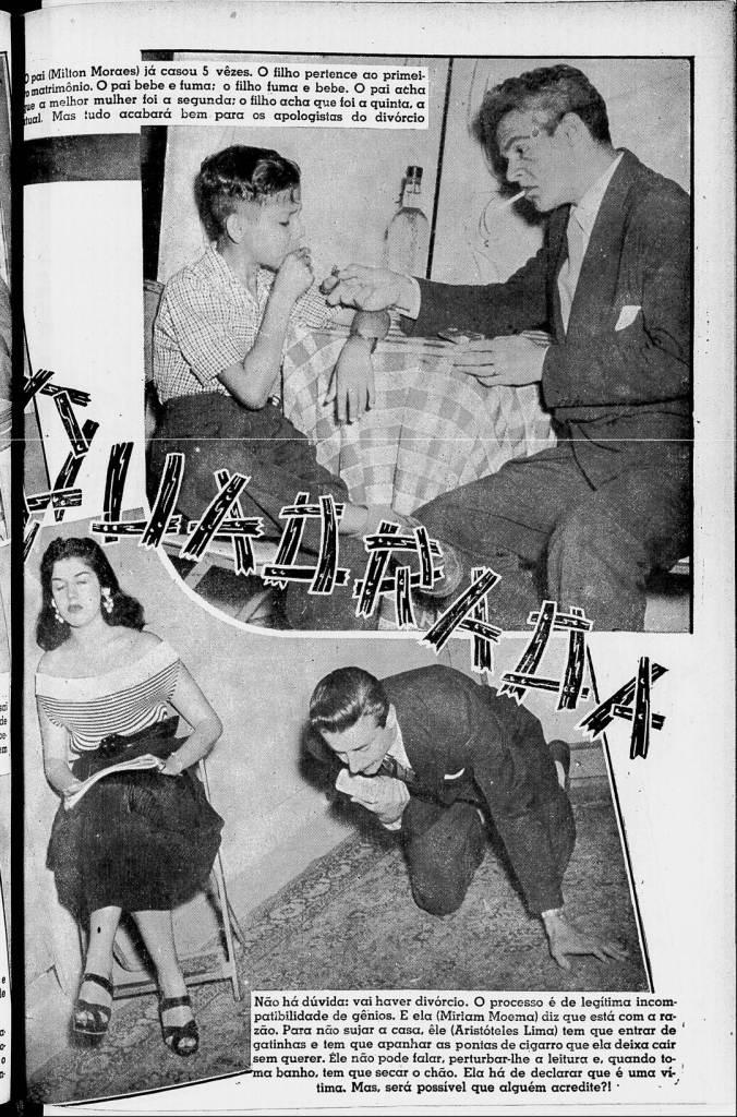 1953 aloysio mesa quadrada 2