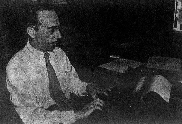aloysio 1947
