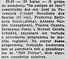 1927-02-01 Correio Paulistano