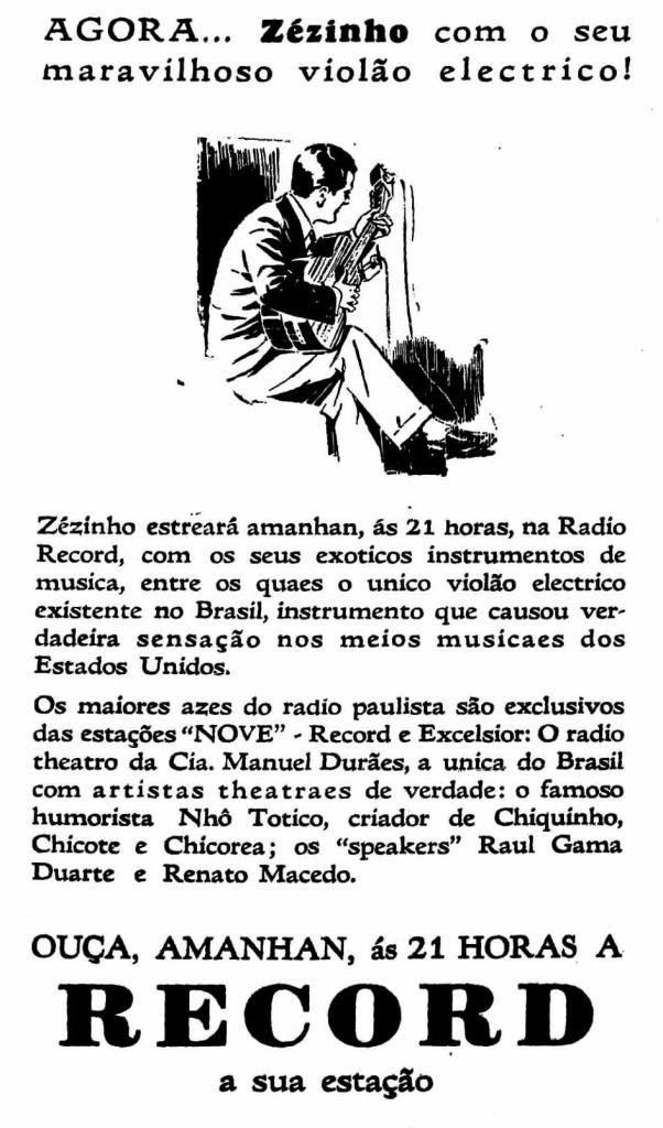 Estadão 08/11/1936