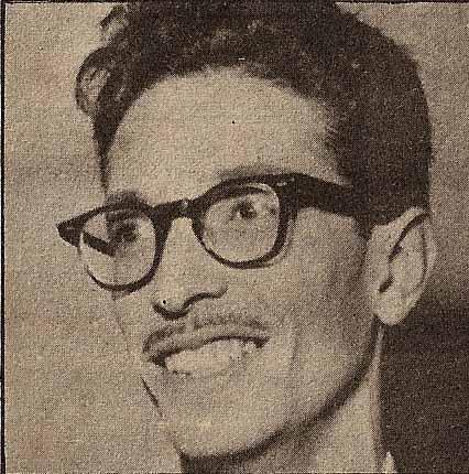 Amândio Silva Filho