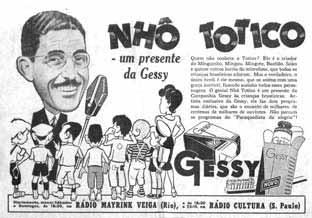 Nho-Totico-anuncio-Gessy