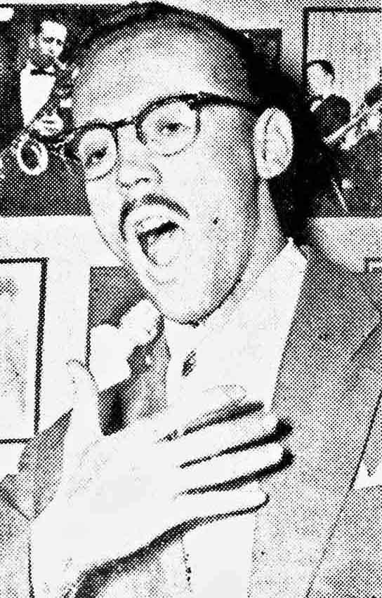 02 1954 Mário Tupinambá