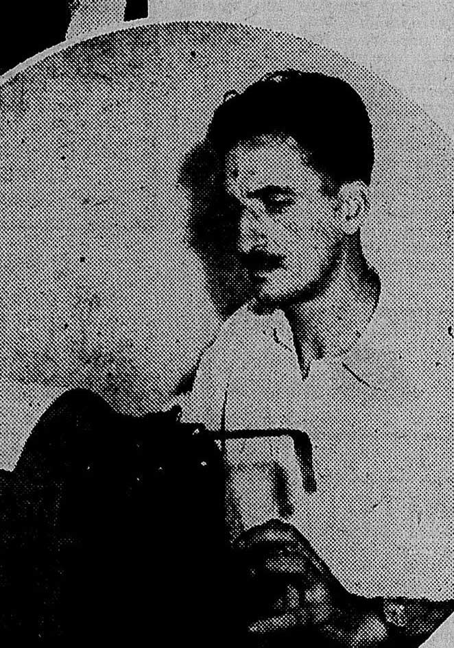 Giuseppe Ghiaroni