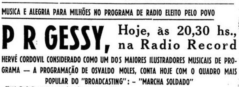 Folha da Noite - 1948