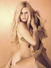 Brigitte-Bardot-retro-2