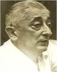 Vicente Leporace