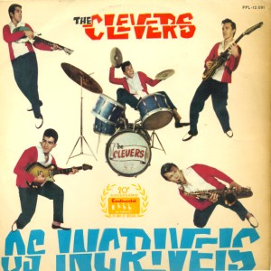 clevers-incriveis