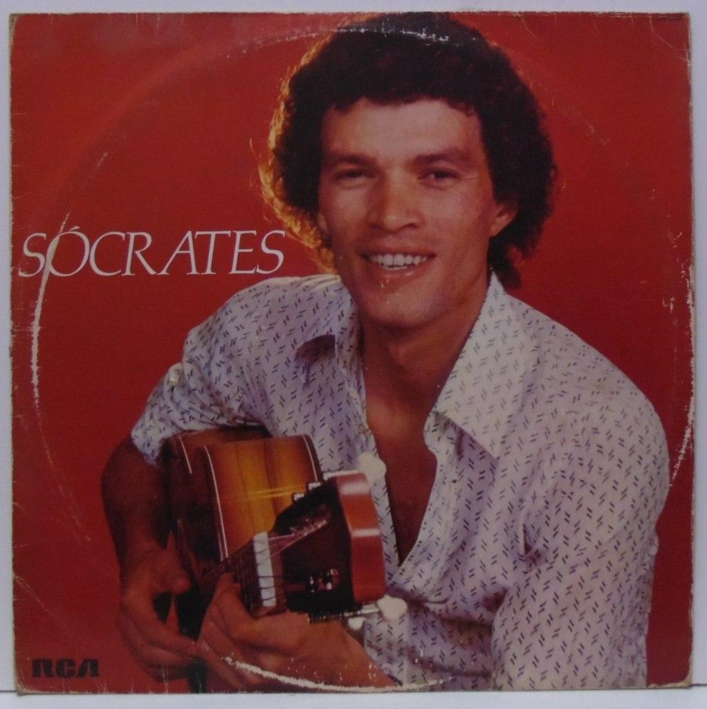 lp-socrates-casa-de-caboclo-1980-rca-18123-MLB20149925497_082014-F